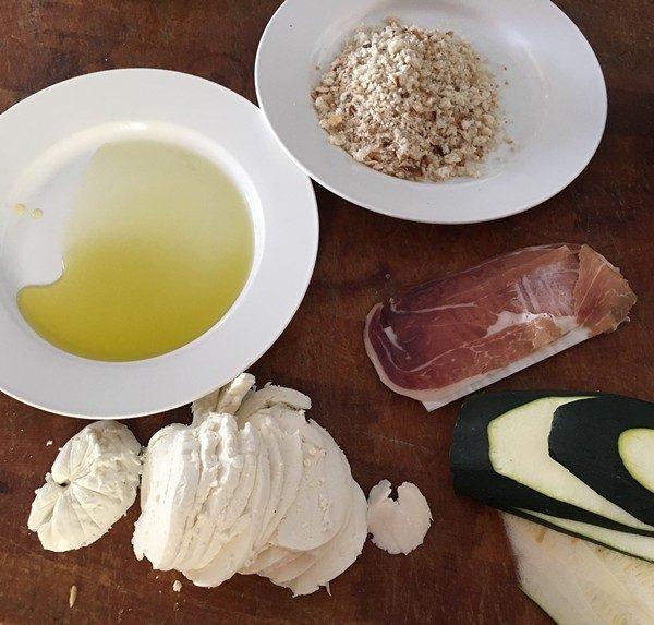 accidental-locavore-zucchini-casserole-prep