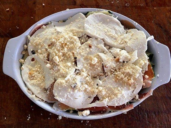 accidental-locavore-zucchini-casserole-ready-to-bake