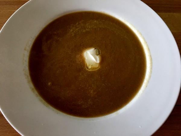 accidental-locavore-best-burger-soup