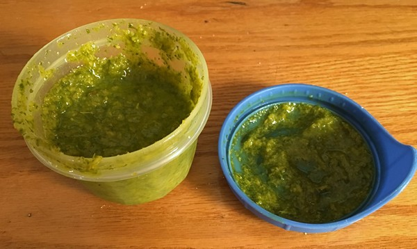 accidental-locavore-lime-turmeric-salad-dressing