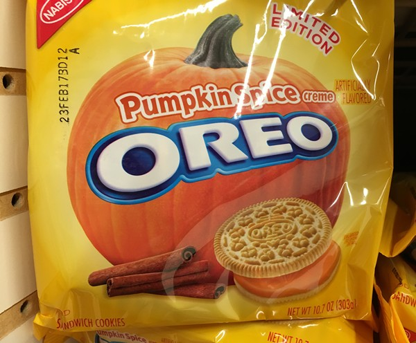 accidental-locavore-pumpkin-spice-oreos