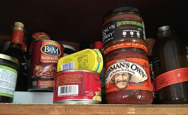 accidental-locavore-pantry-items