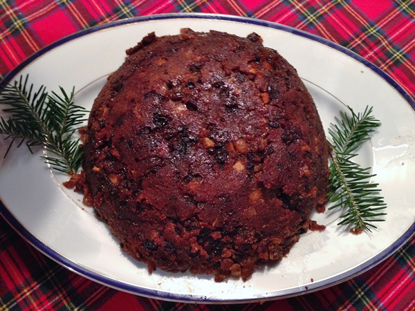 accidental-locavore-christmas-pudding