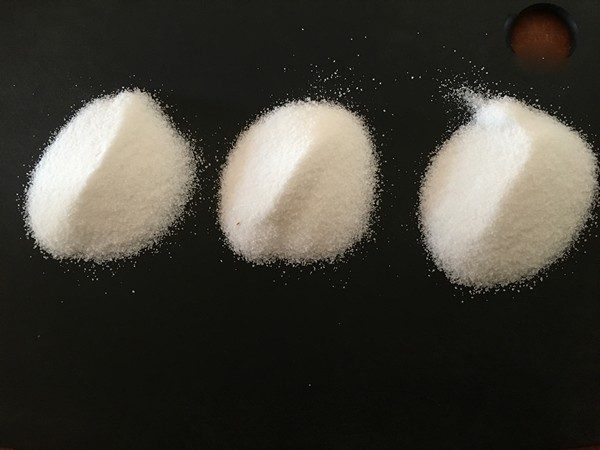 Accidental Locavore Tablespoons of Sugar
