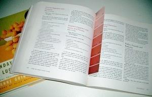 Accidental Locavore Essential Cookbooks