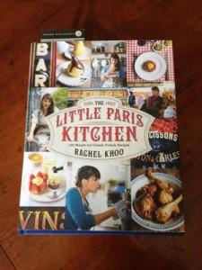 Accidental Locavore Little Paris Kitchen