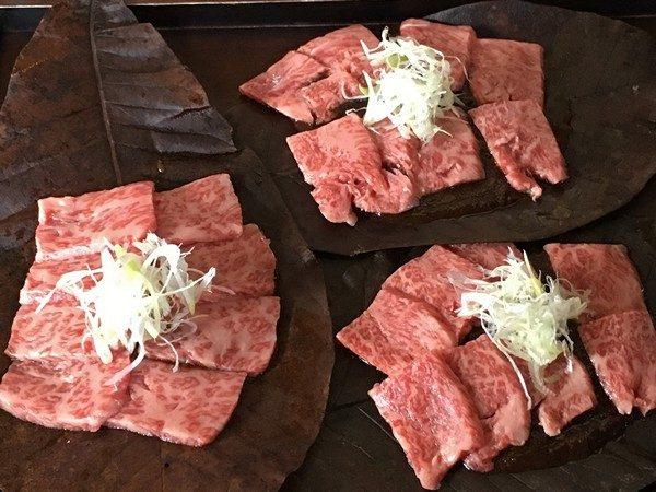accidental-locavore-hida-beef-slices