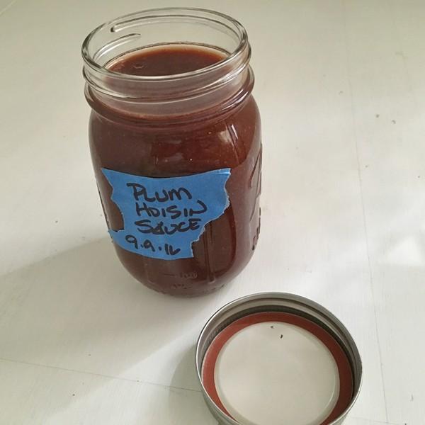 accidental-locavore-plum-hoisin-sauce