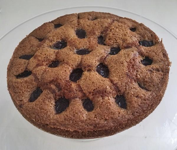 accidental-locavore-plum-tart