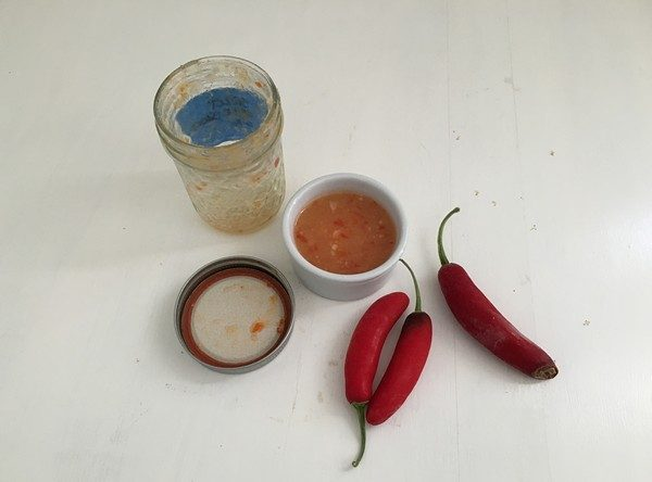 accidental-locavore-thai-sweet-chile-sauce