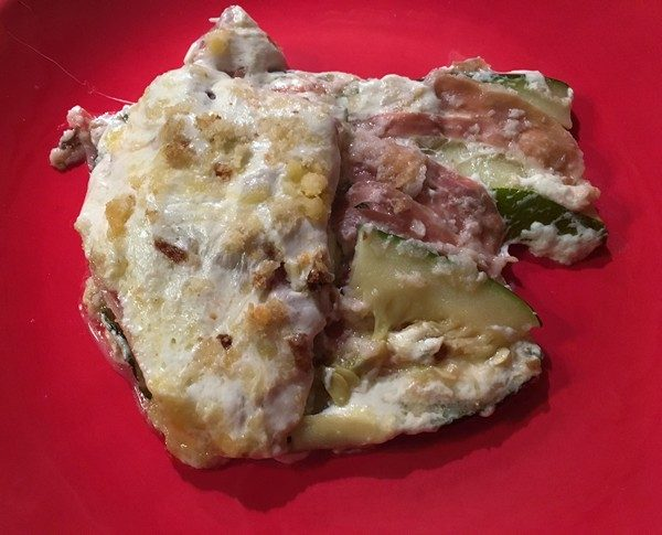 accidental-locavore-zucchini-casserole