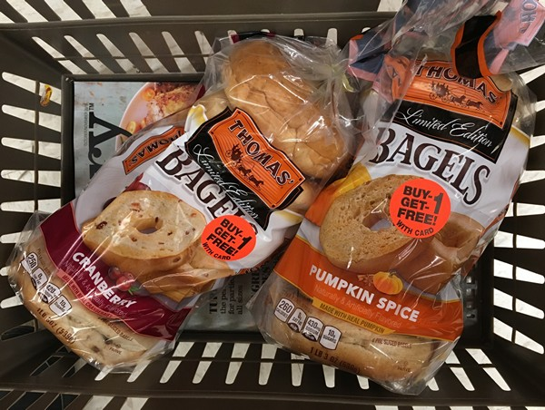 accidental-locavore-pumpkin-spice-bagels
