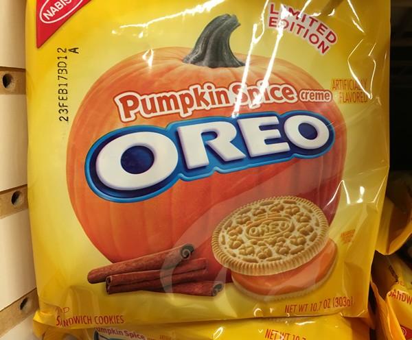 accidental-locavore-pumpkin-spice-oreos