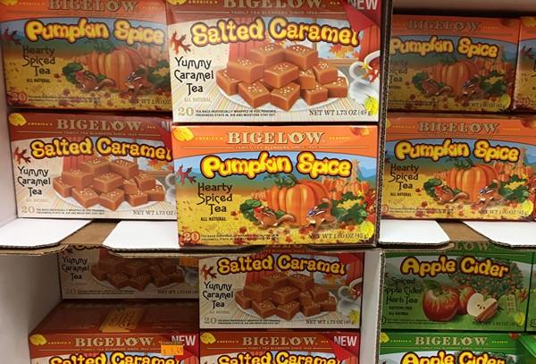 accidental-locavore-pumpkin-spice-tea