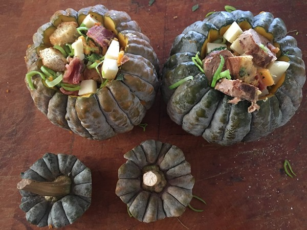 accidental-locavore-stuffed-pumpkins
