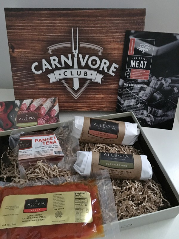 accidental-locavore-carnivore-club-october-box