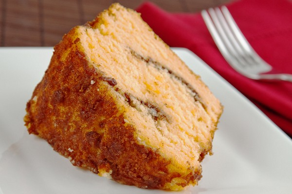 Accidental Locavore Food Trends Coffee Cake